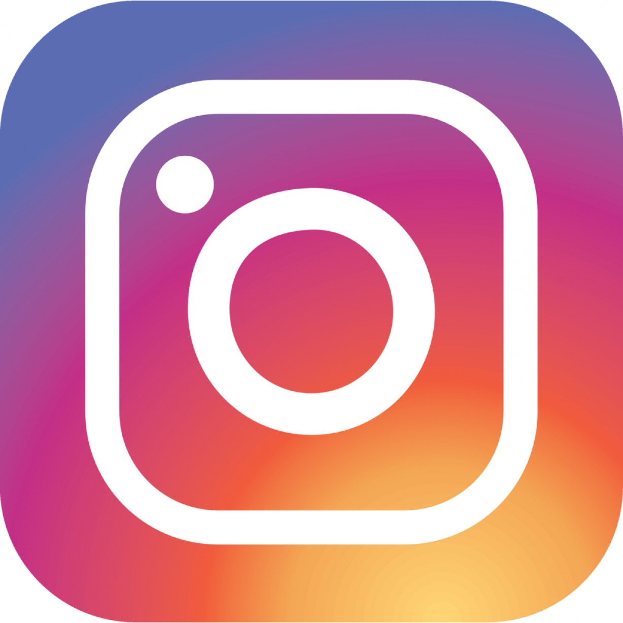 excellent-new-instagram-logo-clipart-image